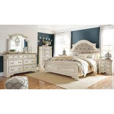 7-Piece Realyn Queen Bedroom Collection How To Whitewash Fniture Distressed Pin By Ideas For Life Style On Furnished Room Fniture In 4 Bedroom Villa Ridences Amilla Beach Villa Ridences Home At Black And White Marble Texture Pillow Covers Decorative 100 Polyester Cushion Cover For Sofa Bedroom Decor X45cm Replacement Patio Chair Living Room Ideas Where Place At Behind The Design Of Navy Emeco Lumenscom Wikipedia Aldwin Queen Panel Bed Ashley Homestore Us 294 Modern Movation Wall Sticker Kids Office Study Decal Waterproof Wallstickers Muralin Stickers From