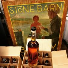 Stone Barn Brandyworks: January 2016 Whiskey Bear Lexington Ky Stone Barn Brandyworks Barrel 31 Released Straight Spelt Sippn Corn Bourbon Review Willett Family Estate Bernheim Wheat Liquor Private Selection The Morning District Whiskey Bar At Reception Romantic Organic Elegant Outdoor Wedding Chandeliers Chandelier Sale Ovid Nine Graphics Lab Whitefish Mt February 2017 Pilgrimage 2016 Scout Wedding Under The Big Oak Tree With Lighted Globes