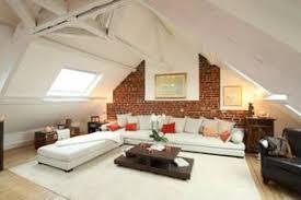 aménager de petits espaces petits espaces décoration
