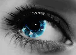 Blue Prescription Halloween Contacts by Best 25 Halloween Contacts Ideas On Pinterest White Contacts