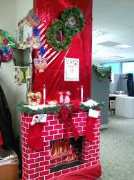 excellent office furniture office decoration office christmas