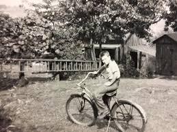 William Faulk Obituary Vandergrift Pennsylvania