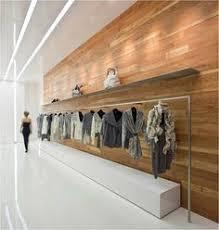 Crea Concept Store By Pitsou Kedem Architect Tel Aviv Design
