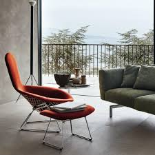 Bertoia Bird Chair | Knoll | Palette & Parlor | Modern Design Aisuu Side Chair By Walter Knoll Stylepark Chairs For Sale Sofa Chair Coversknoll Fog Slipper Vinyl Black Wood Mid Century Modern Gio Claudio Bellini Armchair Florence Pair Bertoia Diamond Covers Blue Cushion 369 Classic Edition Office Seat Cover Best Of Parsons Awesome Plastic Side Orange Red Couch Potato Keypiece Contract Tables From Architonic Ding Cowhide Room Introduced