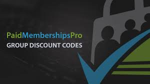 Bulk Create A Group Of Discount/Coupon Codes With The Same ... Solved A Stream Function Exists For The Velocity Field V_ Selector Helps You Choose Right Career After 10th 10 Best Black Friday Vpn Deals And Coupons 2019 91 Timberline Hangon Treestand Use The Coupon Code Jessica To Get 20 Allman Brothers Titanium Gmt Watch Cream Face Vouchers Easycoupon How Use A Promo With Cterion Channel Cordcutters 7 Ways Save At Dicks Sporting Goods Money Talks News Sportsman Gun Fire Safe G Suite Google Apps Works Review Off Per User 3 Person Dome Tent