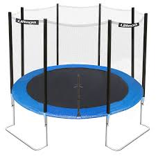 Amazon.com : Ultega Jumper Trampoline With Safety Net, 12 Ft ... Skywalker Trampoline Reviews Pics With Awesome Backyard Pro Best Trampolines For 2018 Trampolinestodaycom Alleyoop Dblebounce Safety Enclosure The Site Images On Wonderful Buying Guide Trampolizing Top Pure Fun Of 2017 Bndstrampoline Brands Durabounce 12 Ft With 12ft Top 27 Reviewed Squirrels Jumping Image Excellent