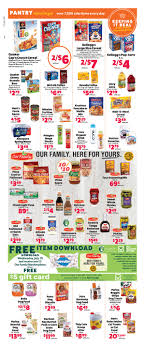 Weekly Ad | Michaels Arts Crafts Michaelscom Great Deals Michaels Coupon Weekly Ad Windsor Store Code June 2018 Premier Yorkie Art Coupons Printable Chase 125 Dollars Items Actual Whosale 26 Hobby Lobby Hacks Thatll Save You Hundreds The Krazy Coupon Lady Shop For The Black Espresso Plank 11 X 14 Frame Home By Studio Bb Crafts Online Coupons Oocomau Code 10 Best Online Promo Codes Jul 2019 Honey Oupons Wwwcarrentalscom