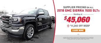 Buick GMC Car Dealer Fishers IN | Andy Mohr Buick GMC Cleveland Buick Gmc Dealer Medina 5 Reasons The Sierra Is Most Reliable Truck Terra Nova 2500hd Vehicles For Sale Near Hammond New Orleans Baton Rouge York Chevrolet Greencastle In Lifted Trucks In North Springfield Vt Pickup Moves Uptown This Is What The Cheaper 2019 Sle Looks Like Fowler Inc A Jackson Brandon Canton Ms Photos Best Chevy And Trucks Of Sema 2017 1500 Available Holland Mi Elhart