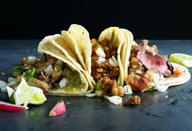 Authentic Mexican Street Food: Men's Health.com Taco Truck Favorite Recipes Pinterest Recipes The Best Chicken Tacos Ever Bless This Mess Simple Beef Street Bev Cooks Taco Truck April 2015 Mantry Medium Red Kitchen Spicy Shrimp With Garlic Cilantro Lime Slaw Recipe Pinch Walking Beyond The 30 Mexican Mexicaninspired And Tmex Crispy Potato Chorizo Serious Eats I For One Welcome All Trucks Immigrants Bring Us Their Summer Vegetarian Avocado Cream Naturally Ella