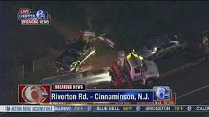 Deadly Crash In Cinnaminson, N.J.   6abc.com Extreme Game Truck 2 Photo Video Gallery Prtime Gaming New Jersey Gametruck Cherry Hill Games Watertag Gameplex Switch Game Away Gameawaynj Twitter Clkgarwood Party Trucks Parties Blu Tech Events Going Up 1 Dead After Overturned Flyengulfed Dump Shuts Down Mobile Trailer Birthday In Nj Mobile X Games History Of Multiplayer Monmouth County Truck Youtube Disney Planes Fire And Rescue Nintendo Wii Amazoncouk Pc Bar Mitzvah Bat Eertainment Ny Nyc Ct Long Island Viewer Video Fire On I78 Wfmz