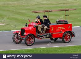 1923 Ford Model T Fire Engine From The Earl Of Derbyshire's Estate ... Signature Models 1926 Ford Model T Fire Truck Colours May Vary A At The 2015 Modesto California Veterans Just Car Guy 1917 Fire Truck Modified By American 172 Usa Diecast Red Color 1914 Firetruckbeautiful Read Prting On 1916 Engine Yfe22m 11196 The Denver Durango Silverton Railroad Youtube Pictures Getty Images Digital Collections Free Library 1923 Stock Photo 49435921 Alamy Lot 71l 1924 Gm Lafrance T42 Cf