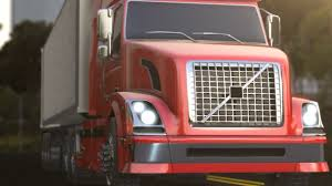100 Truck Transportation Merit Badge Bill Would Allow CDL Drivers Under 21 To Drive Between States