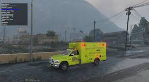 Rambulance [model] Ram 3500 Ambulance - Vehicle Models - LCPDFR.com Ambulance Paramedic Driver Traing Big On Transportation Emergency Vehicle Waving Cartoon Wikipedia Truck Resume Format Fresh Drivers Car Required A Truck Driver For Abu Dhabi Dubai Jobs Classified In Fatal Ambulance Crash Shouldnt Have Had Emt License Truckdriverworldwide Games Bear Vector Stock 730390951 Shutterstock Sample For Entry Level Valid How To Call An With Pictures Wikihow My Website Mercedesbenz Dealer Orwell And Van Wins 15m Frontline