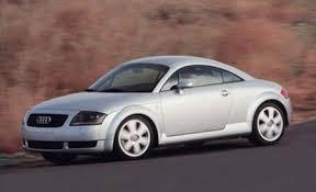 Ideal Audi Tt 35 for Car Design with Audi Tt Interior and