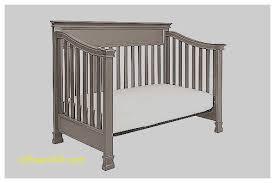 Bonavita Dresser Changing Table by Dresser Best Of Million Dollar Baby Foothill Dresser Million