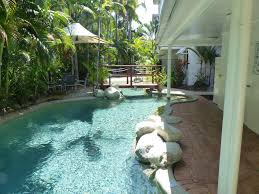 Retro Port Douglas Apartments, Australia - Booking.com Beaches Port Douglas Spacious Beachfront Accommodation Meridian Self Best Price On By The Sea Apartments In Reef Resort By Rydges Adults Only 72 Hour Sale Now Shantara Photos Image20170921164036jpg Oaks Lagoons Hotel Spa Apartment Holiday