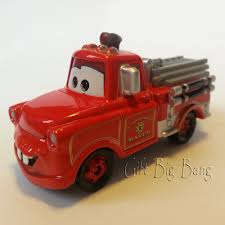 Disney Pixar Cars C-35 Rescue Squad Red Tow Mater Firetruck Tomy ... Truck Coloring Pages For Kids And Adults Disney Pixar Cars Fire Rescue Squad Mack Hauler With Tomy Lightning Mouseplanet Land Guide For Families From Pickles Ice Cream Tow Mater I Galena P Route 66 Kansas Selvom Strkningen Classic Authority Maters Dguises And With All The Disneypixar Oversized Waiter Vehicle Water Spray Bath Toy 17 Styles 2 Mcqueen Chick Hicks 155 Lego Duplo Red Puts Out Drawing At Getdrawingscom Free Personal Use Hauloween