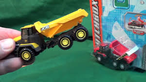 Articulated Dump Truck (JCB 726 ADT) Matchbox RWR, Matchbox Real ... Matchbox Superfast No 26 Site Dumper Dump Truck 1976 Met Brown Ford F150 Flareside Mb 53 1987 Cars Trucks 164 Mbx Cstruction Workready At Hobby Warehouse Is Now Doing Trucks The Way Should Be Cargo Controllers Combo Vehicles Stinky Garbage Walmartcom Large Garbagerecycling By Patyler1 On Deviantart 2011 Urban Tow Baby Blue Loose Ebay Utility Flashlight Boys Vehicle Adventure Toy With Rocky Robot Interactive Gift To Gadget