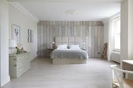lambris mural chambre lambris chambre trendy dcoration chambre lambris moderne mulhouse
