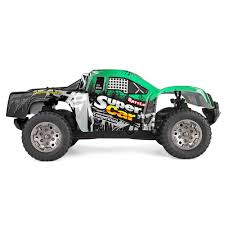 WLtoys 12403 RC Electric Short Truck 1:12 Scale 2.4G 4WD High ... Vrx Racing 110th 4wd Toy Rc Truckbuy Toys From China110 Scale Rtr Rc Electric 110 Gma 4wd Monster Truck Electronics Others Hsp Car Buggy And Parts Buy Jlb Cheetah Fast Offroad Preview Youtube Redcat Volcano Epx Pro Brushless Radio Control 1 10 4x4 Trucks 4x4 Cars Off Road 18th Mad Beast Overview Tozo C1022 Car High Speed 32mph 44 Fast Race 118 55 Mph Mongoose Remote Motor Hsp 9411188043 Silver At Hobby Warehouse Gift
