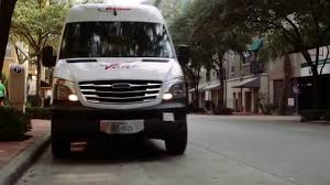 Ryder Truck Rental - MetroVan - YouTube Nine Dead 16 Injured After Van Strikes Pedestrians On Toronto Sidewalk Ryder System R Presents At 2018 Retail Supply Chain Conference Offers Prentative Maintenance For Used Trucks Sale Shares Likely To Stay In Slow Lane Barrons Pickup Truck Rent In Ronto Authentic Wikipedia Fleet Management Solutions Products Metalweb Frhes Fleet With Dafs From Commercial Motor Search Inventory 6246871 Vintage Ertl Steel Ryder Truck Rental Toy Signs Exclusive Deal La Eleictruck Maker Chanje