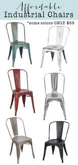 Best 25+ Cafe Chairs Ideas On Pinterest | Cafe Furniture ... Design Danish Wind Sebasofa Wood Armchair Cafe Lounge Chair Armchair Nordic Ash Canvas Casual Japanese Caf Chair With Armrests Classroom School Chairs From Billiani Thonet Style Black Retro Bentwood Steel Chair Caf Chairs Cult Uk Marais Armrest Loft Coinental Navy Cilla Paris Restaurant Fniture Cafe Ding Scdinavian Logs Braid Filehk 392 Kwun Tong Road Millennium City 6 Contract Store Outdoor Hotel Commercial Hospality Antique Background Bar Black Business