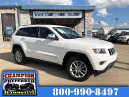 100 Trucks For Sale In Lexington Ky Used Cars For Nicholasville KY 40356 Champion Preferred Autos