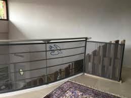 sécurité enfant escalier le filet de sécurité enfant escalier