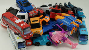 Tobot Robot Car Transformers HelloCarbot Color Vs Optimus Prime ... Transformers4_1371105080 Gmc Truck Transformers For Sale Positive Used Topkick C4500 Gm Kills Ironhide Ceases Production Of Topkick Kodiak From For Tdjkx File 3 Dark Of The Moon Car List Camaro Wallpaper Gmc Sierra 3500hd Crew Cab Specs 2008 2009 2010 2011 2012 Truckreal Transfoermobility Svm Youtube 1971 Custom 1500 Shortbed Red Hills Rods And Choppers Inc Collecticonorg Filming In Full Effect 2016 Chevrolet Colorado Canyon Edge Closer To Market