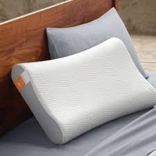 Tempur Pedic Ergo Headboard Brackets by Tempur Ergo Plus Headboard Bracket Kit The Back Store Sleep