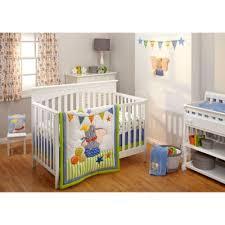 disney crib bedding set from buy buy baby