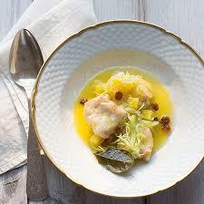 home möstls sauerkraut