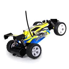 RC Car Drift Remote Control Buggies Radio Controlled Machine ... Rc28t W 24ghz Radio Transmitter 128 Scale 2wd Rtr Readytorun Chevy S1500 124 Body Model Losi Micro Trail Trekker Rock Crawler 30 Blazing Fast Mini Rc Truck Review Wltoys L939 Youtube Cheap Rc Find Deals On Line At How Infrared Ir Toy Vehicles Work Orlandoo Hunter Oh35a01 Jeep Wrangler Ford F159 135 Rc Dp Wheels Digital Proportional A Little Monster Of A Truck 7 Colors Car Coke Can Remote Control Racing Big Foot 4wd Hummer Great Wall 2112 New 1 63 Carro Speed Carson Car Micro Twarrior 24g Ibay