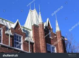 100 Apartments In Regina Chateau Style Mayfair Canada Stock Photo Edit Now