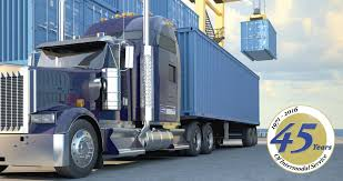 Container Port Group Truck Driver Jobs Truck Driving Jobs In Minnesota Best Image Kusaboshicom About Transpro Intermodal Trucking Inc Bulldog Hiway Express Careers Company Bensalem And Pladelphia Pa Barole Employment Jb Hunt Local 2018 With Cdla Driver Hazmat Drivers Los Angeles Whos Seen It All Moves His Last Container Jb At Hub Group Highland Transport Kllm Services