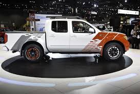 100 Most Affordable Trucks Top 5 20192020 Best Value Pickup Truck
