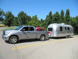 Motorcycles And Airstreams - Airstream Forums Hauling A Motorcycle In Short Bed Tacoma World Amereckmidwest 2015 Rampage Power Lift Powered Motorcycle Ramp 8 Long Discount Ramps The Carrier And Store Loaders Trailer Review Silverado Crew Cab Vs Double For Bike Motorelated Hoistabike Mx With Electric Hoist Lange Originals Show Your Diy Truck Bike Racks Mtbrcom Southland Hook Dump Towing Industry The Amerideck System Is You Youtube 2019 Honda Ridgeline Amazoncom Best Choice Products Sky2725 Adjustable Stand