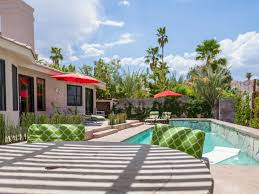 CASA RIVER! Fantastic Private Modern Home W... - VRBO Summer Temperatures Affect Work Wardrobe Choices In Coachella Centrally Located Luxurious Palm Desert Ho Vrbo July 2011 The Third City Aviano At Ridge Homes For Sale Free And Nearlyfree Kids Events At Westfield Seritage Animals Conniesrandomthoughts Renovated Midcentury Escape With Brand Ne