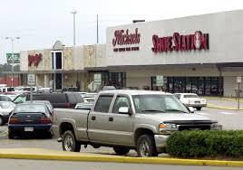 Spirit Halloween Tuscaloosa 2014 by Shoe Station To Close After 20 Years News Tuscaloosa News