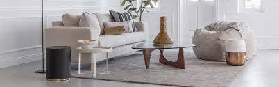 sitzsack fürs wohnzimmer jetzt kaufen satamo