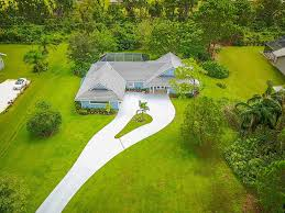 Florida Tile Grandeur Nature by Palm City Florida Homes In Gated Communities