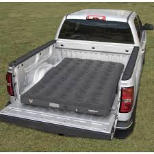 Rightline Gear Mid Size Truck Bed Air Mattress (5' To 6') | Shop ... Wonderful Truck Bed Air Mattress Courtney Home Design Cleansing Airbedz 302 Full Size 665 Wbuiltin Rightline Gear 1m10 Beds 6 Ft 8 With Portable Dc Amazoncom Instabed Raised Never Flat Pump Truck Bed Camping Air Mattress From Bedz Httpwww Ppi 301 Pro3 Original Pv203c Lite Green Best For Your Long And Short Ppi404 Realtree Camo
