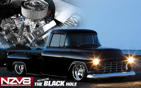 100 Low Rider Truck Rider S Wallpapers Wallpaper Cave