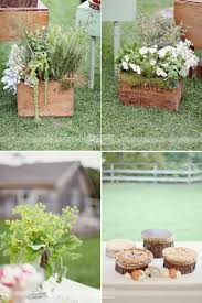 203 Best Fall Wedding Ideas Images On Pinterest | Fall Wedding ... Marry You Me Real Wedding Backyard Fall Sara And Melanies Country Themed Best 25 Boho Wedding Ideas On Pinterest Whimsical 213 Best Images Marriage Events Ideas For A Rustic Babys Breath Centerpieces Assorted Bottles Jars Fall Rustic Backyard Cozy Lighting For A Party By Decorations Diy Autumn Altar Instylecom Budget Chic 319 Bohemian Weddings In Texas With Secret Garden Style Lavender