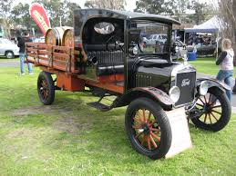 Ford Model Tt Truck - Amazing Photo Gallery, Some Information And ... 1926 Ford Model T 1915 Delivery Truck S2001 Indy 2016 1925 Tow Sold Rm Sothebys Dump Hershey 2011 1923 For Sale 2024125 Hemmings Motor News Prisoner Transport The Wheel 1927 Gta 4 Amazoncom 132 Scale By Newray New Diesel Powered 1929 Swaps Pinterest Plans Soda Can Models 1911 Pickup Truck Stock Photo Royalty Free Image Peddlers