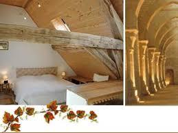 chambres d hotes bourgogne du sud a dijon chambres dhôtes de charme d or et de lumière vision