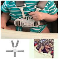 Baby Trend High Chair Replacement Straps by High Chair Harness Ebay