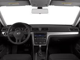 Vw Passat Floor Mats 2015 by 2015 Volkswagen Passat Tdi Sel Premium Enfield Ct Area Honda