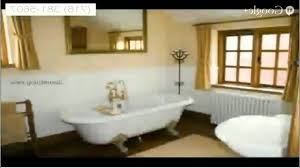 bathtub refinishing buffalo ny fraufleur com