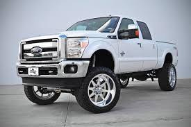 2013 Ford F350 Diesel Best Image Gallery #13/14 - Share And Download 2013 Ford F250 Diesel Best Image Gallery 14 Share And Download Hd Trucks Are Here Power Magazine Six Door Cversions Stretch My Truck Best Pickup Trucks To Buy In 2018 Carbuyer 2015 F350 Super Duty V8 4x4 Test Review Car Driver Audi Q7 Ratings Specs Prices Photos The Lifted For Sale In Wi Resource Ram Buyers Guide Cummins Catalogue Drivgline Will The 2017 Chevy Silverado Duramax Get A Bigger Def Fuel Lariat